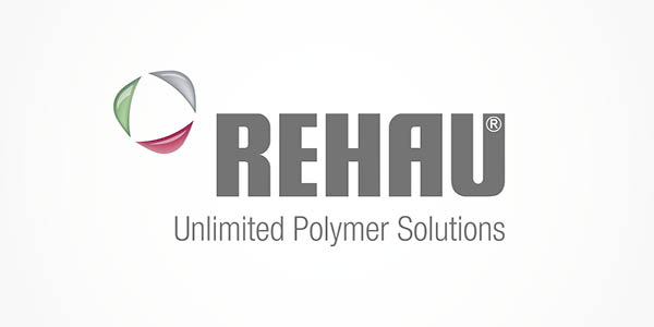 Beitragsbild_Career_Center_Logo_Rehau